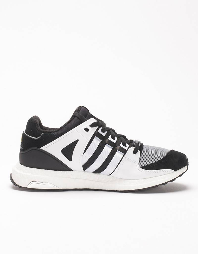 adidas Equipment Support 93 CNCPTS Core Black