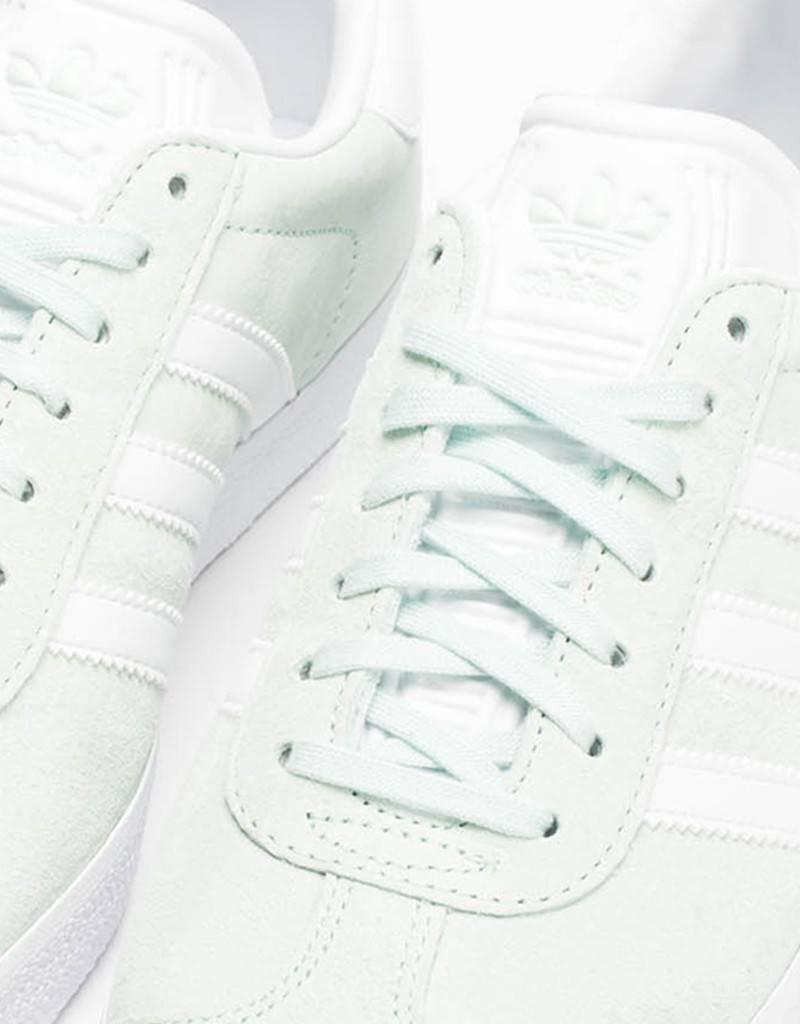 adidas Gazelle OG Ice Mint