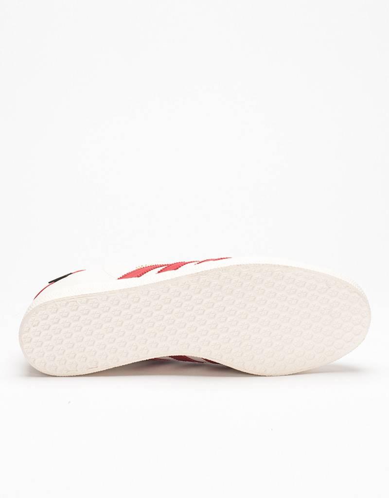 adidas Moskva GTX cwhite/powred