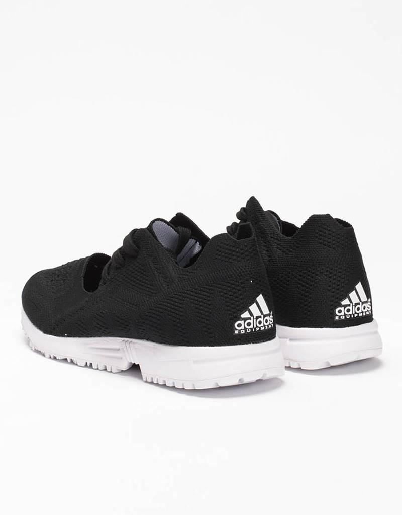 adidas Equipment Racing Black