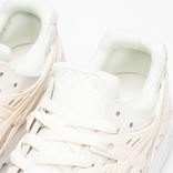 Asics Gel-Kayano Trainer Slightly White