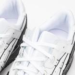 Asics gel-lyte III White
