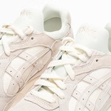"Asics GT Cool Xpress ""whisper pink"