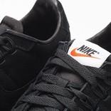 Nikelab Air Max LD-Zero Black/Black