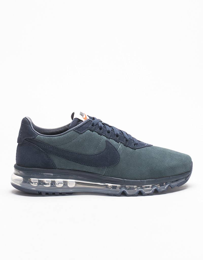 Nikelab Air Max LD-Zero Black/Grey