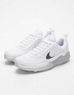 Nike Nikelab air zoom spiridon white/wolf/grey