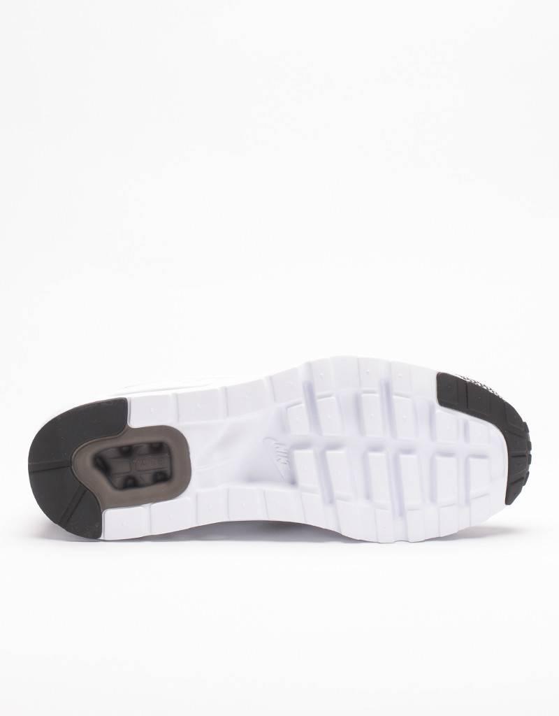 Nike Air Max Zero Essential Black/white/Wolf Grey