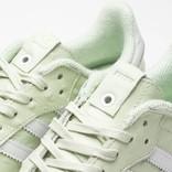 adidas Consortium x Naked Samba