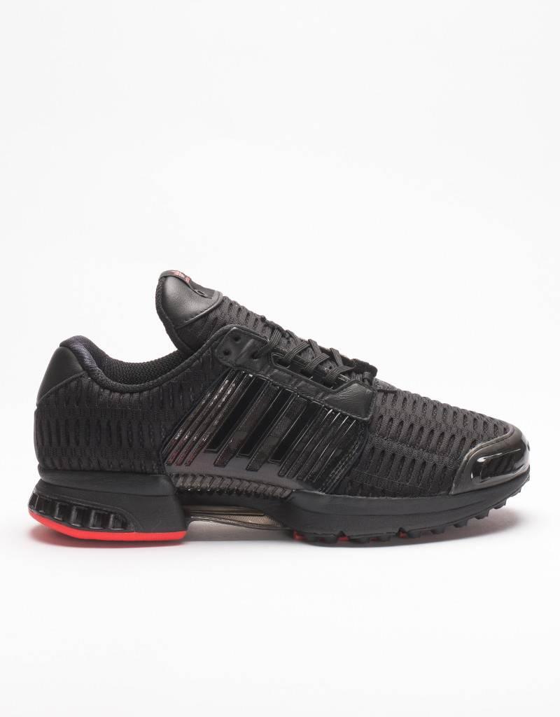 adidas Consortium x Shoegallery Clima Cool 1
