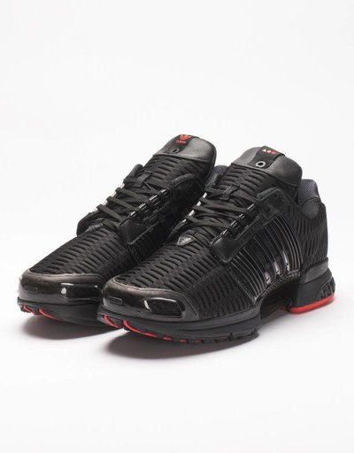 adidas Consortium x Shoegallery Clima Cool