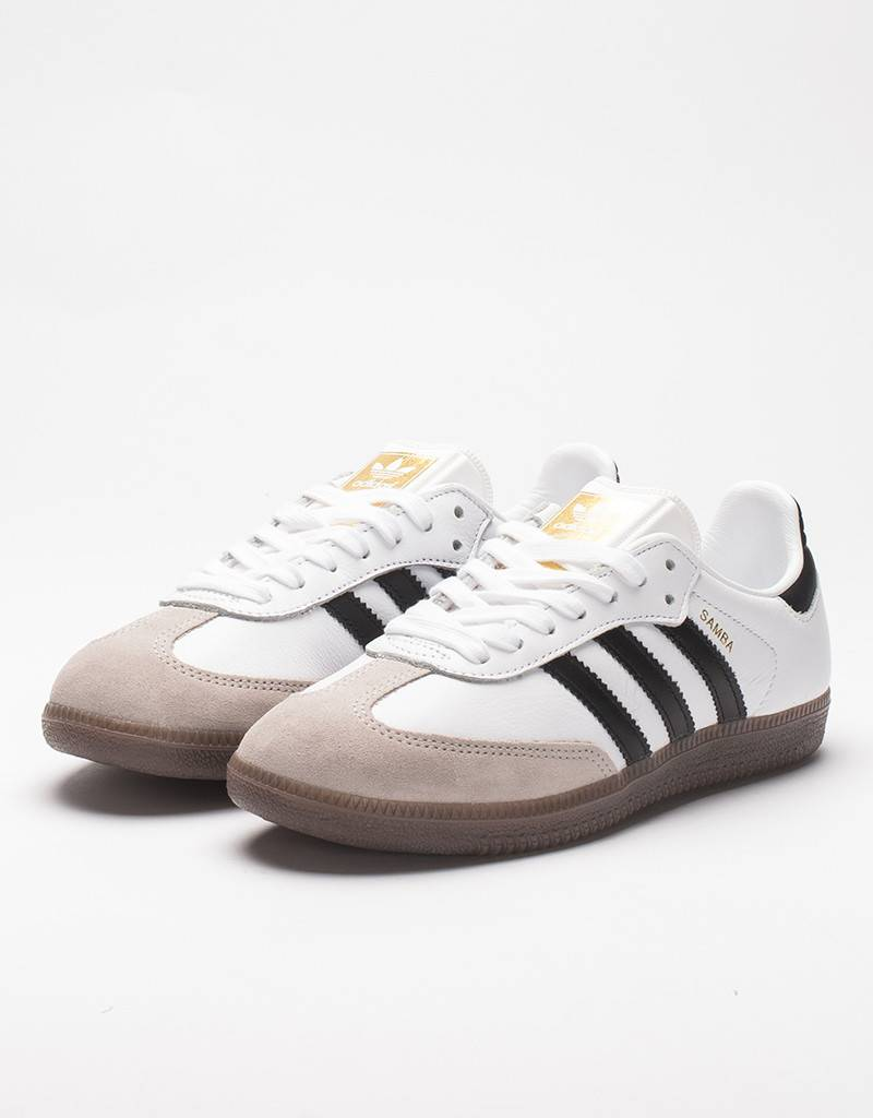 adidas Womens Samba OG
