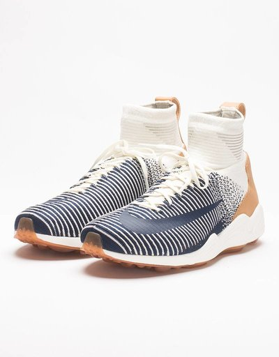 Nike Mercurial XI FK Sail/Collage Navy