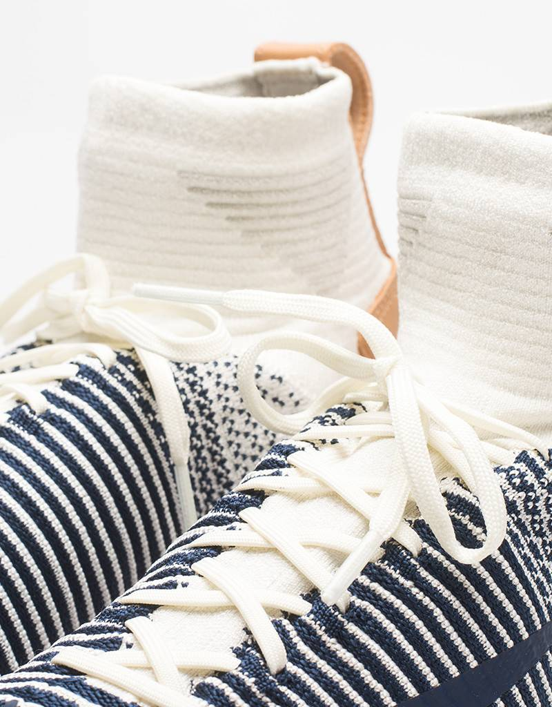 Nike Mercurial XI FK Sail/Collage Navy