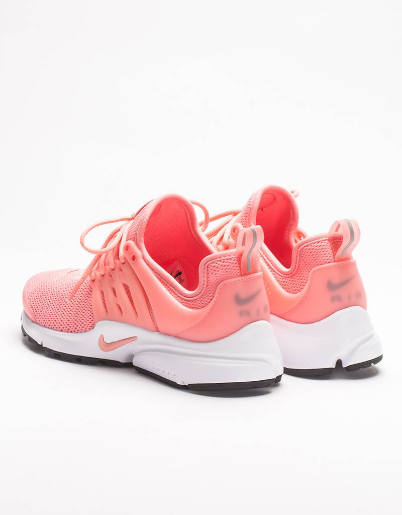 Nike Womens Air Presto Bright Melon