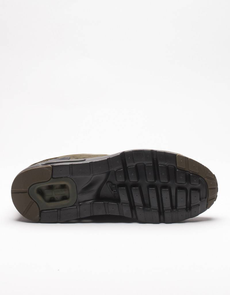 Nike Air Max Zero Premium Dark Loden
