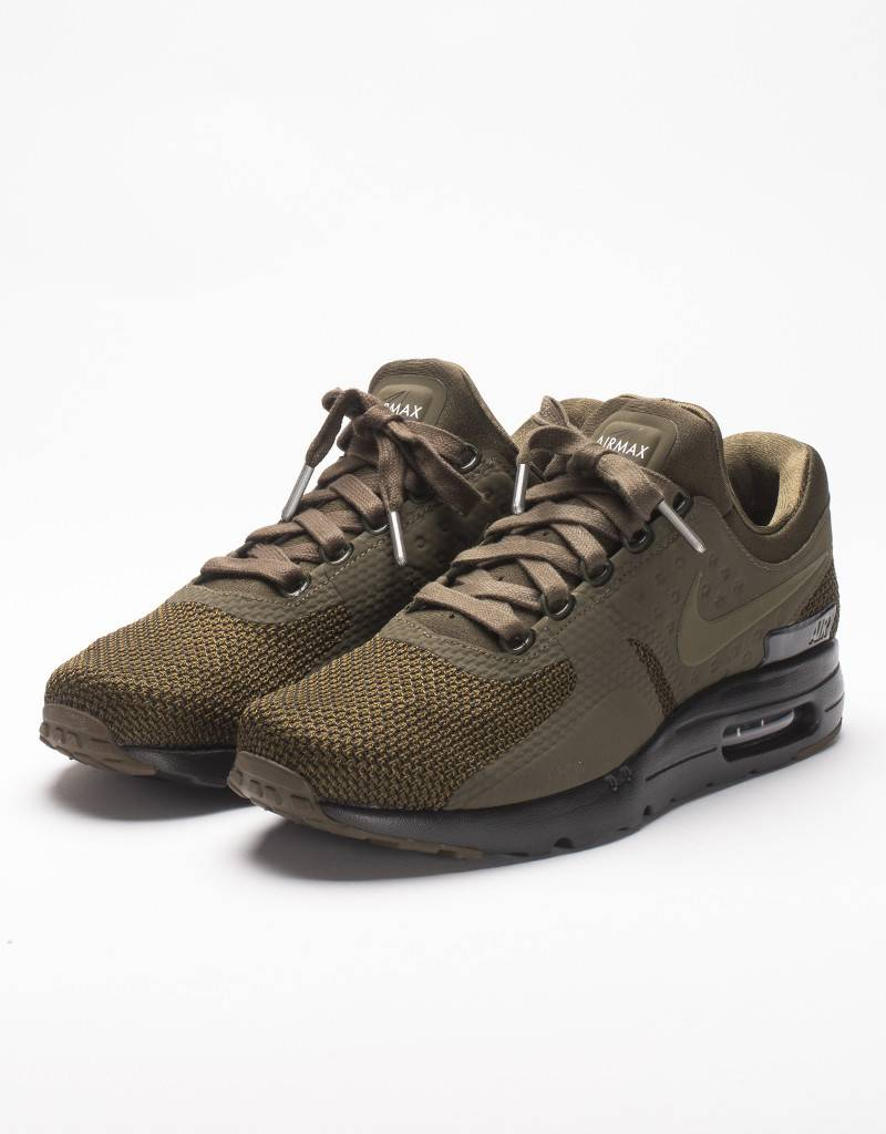 Ppt 2 Cidobase also Nike Air Presto Oatmeal Womens Sneakers au moreover Rent Motorboat Quicksilver Activ 605 Sundeck Can Pastilla Mallorca 16483 in addition Etude Le Marche Des Biocarburants Va Doubler Au Cours Des 10 Prochaines Annees 73337 further Nike Air Max Zero Premium Wholesale dk. on 159677
