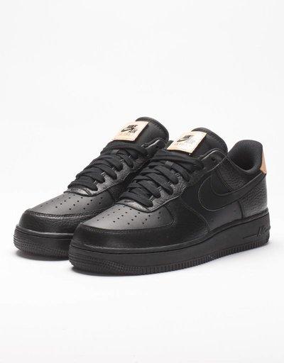 Nike Air Force 1 '07 LV8 Black