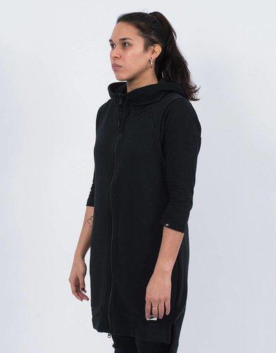 Nike womens modern vest