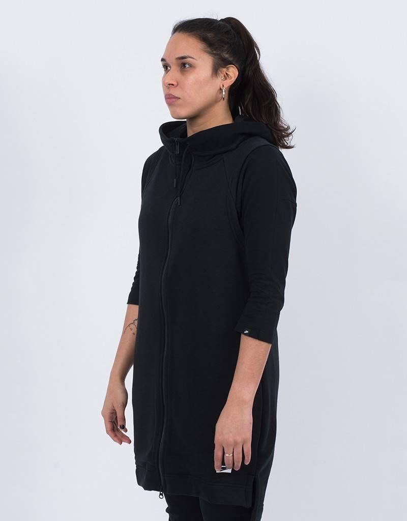 Nike women's modern vest