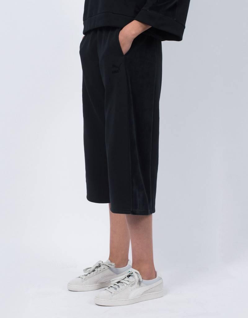 Puma pants xtreme baggy black