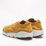 Nike Mens Air Footscape Woven NM Desert Ochre