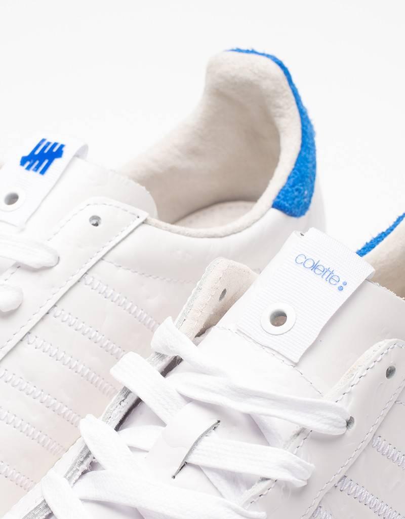 adidas Consortium x Colette x UNDFTD Campus S.E.