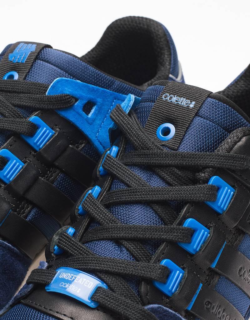 adidas Consortium x Colette x UNDFTD EQT Support S.E.