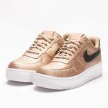 Nike Womens AF1 Low Upstep LOTC QS