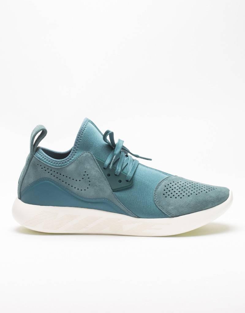 Nike Lunarcharge Premium Iced Jade/Dk Atomic Teal-Sail