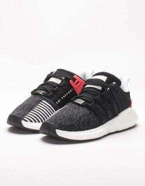Adidas Adidas EQT support 93/17