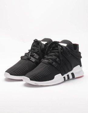 Adidas Adidas EQT support adv pk