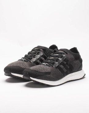 Adidas Adidas EQT support ultra pk black/white