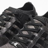 Adidas EQT support ultra pk black/white