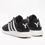 Adidas Y-3 YOHJI run