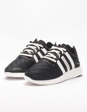Adidas Adidas Y-3 YOHJI run