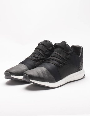 Adidas Adidas Y-3 kozoko low