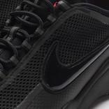 Nike Air Zoom Spiridon Ultra Black/Black-Bright Crimson
