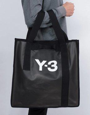 Adidas Adidas Y-3 beach bag black
