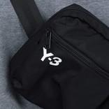Adidas Y-3 season fan