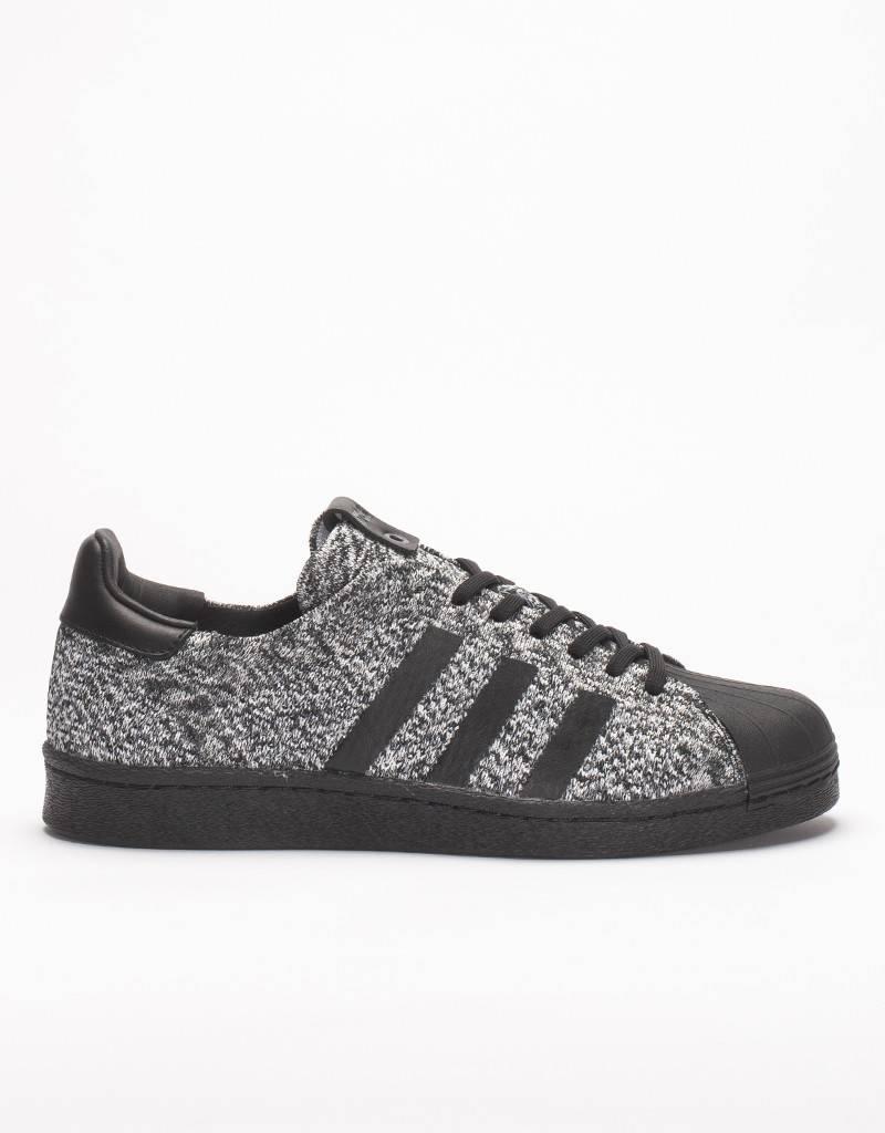adidas Consortium x Social Status x Sneakersnstuff Superstar Boost