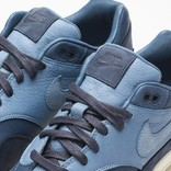 NikeLab Air Max 1 Pinnacle Ocean Fog