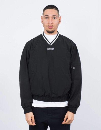 NEIGE 90 Pullover Jacket