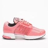 adidas Clima Cool 1 pink