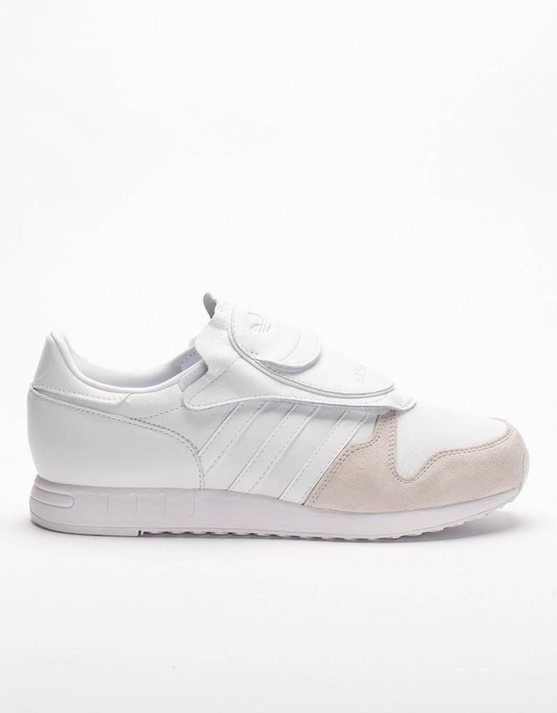 adidas AOH-006 white
