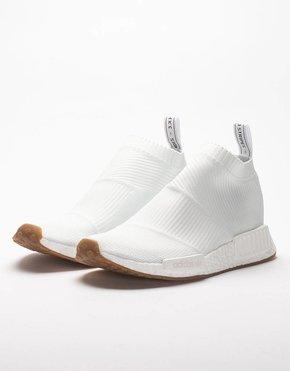 Adidas adidas NMD CS1 PK White Gum