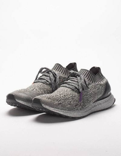 "adidas Ultra Boost Uncaged ""Silver Boost"""