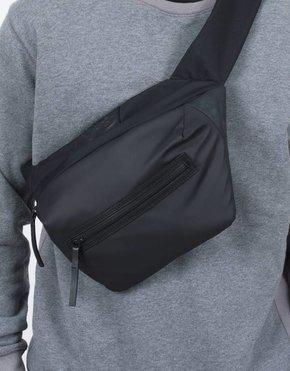 Adidas adidas Y-3 Qasa Fanny black