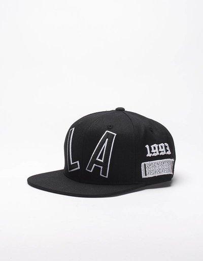 Stampd Cap LA