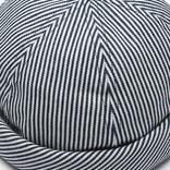 Beton Cire Miki Cap Stripe raye