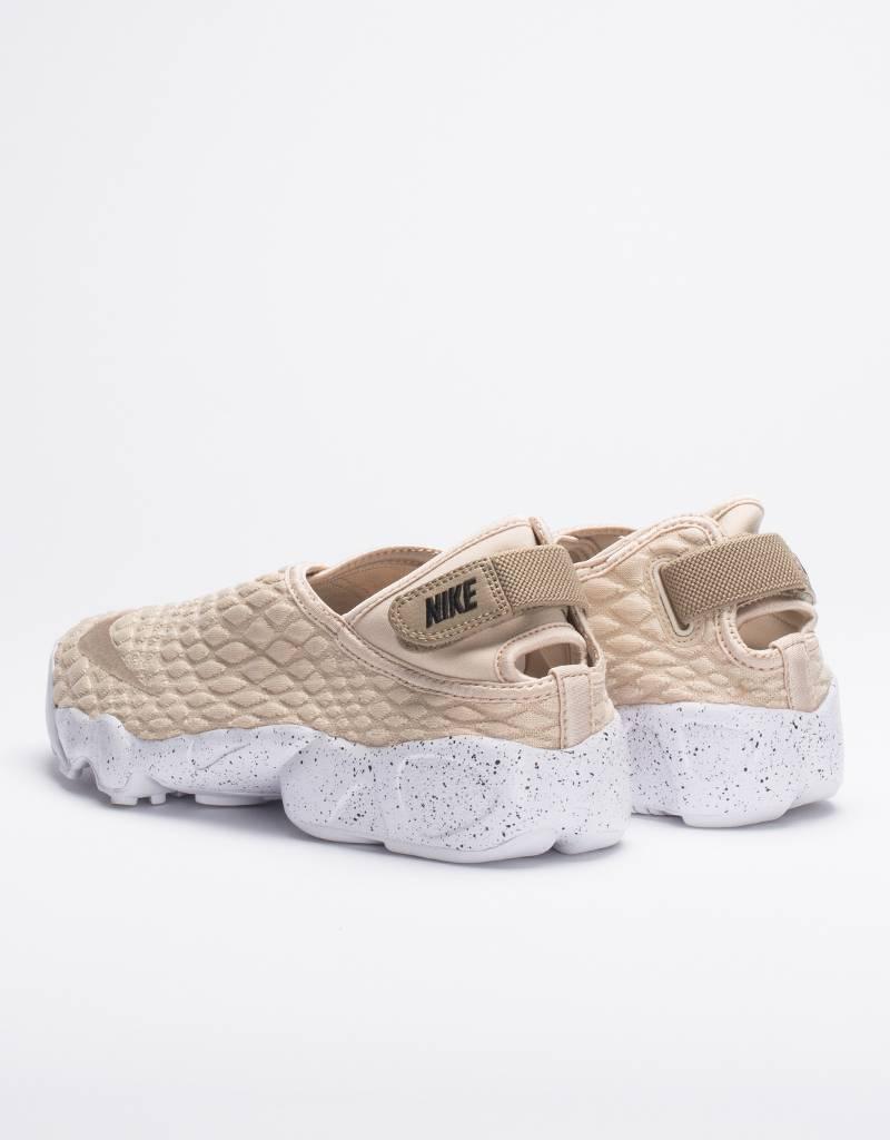 Nike Womens Nike Rift Wrap SE Oatmeal/Oatmeal-Khaki-Black